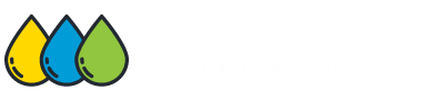 Carpet Cleaning Blairathol